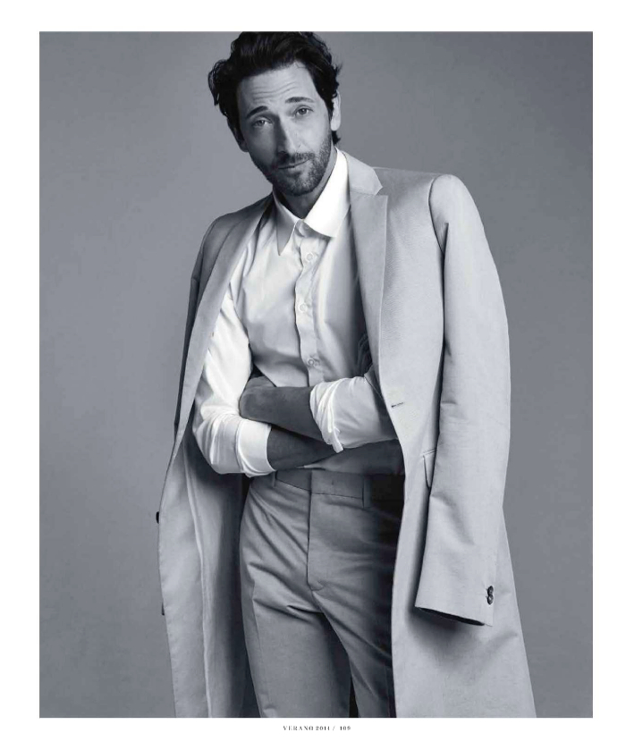 adrien-brody-big-black-book-photos-008