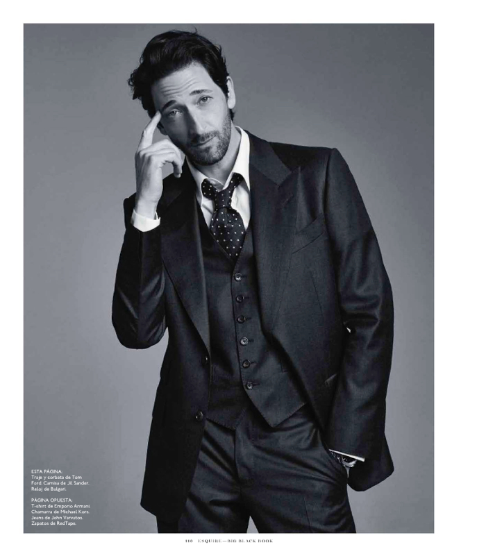 adrien-brody-big-black-book-photos-009