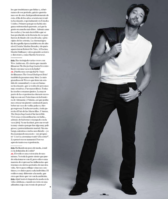 adrien-brody-big-black-book-photos-010