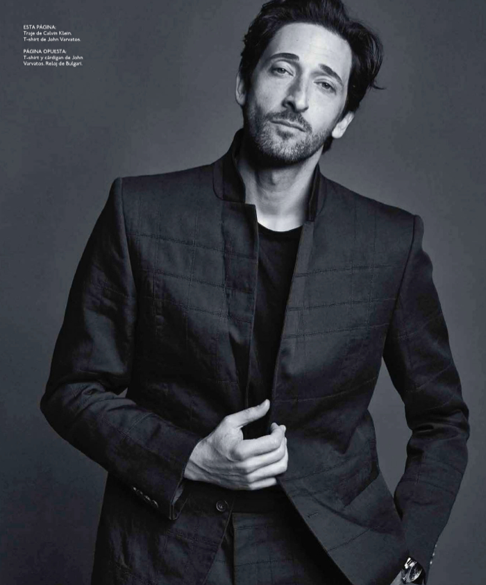 adrien-brody-big-black-book-photos-011