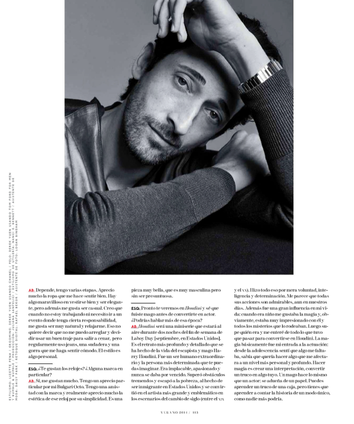 adrien-brody-big-black-book-photos-012