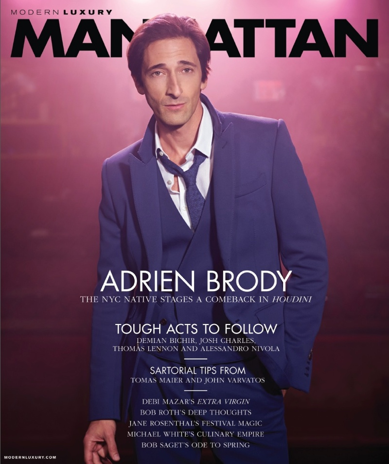 adrien-brody-photos-001