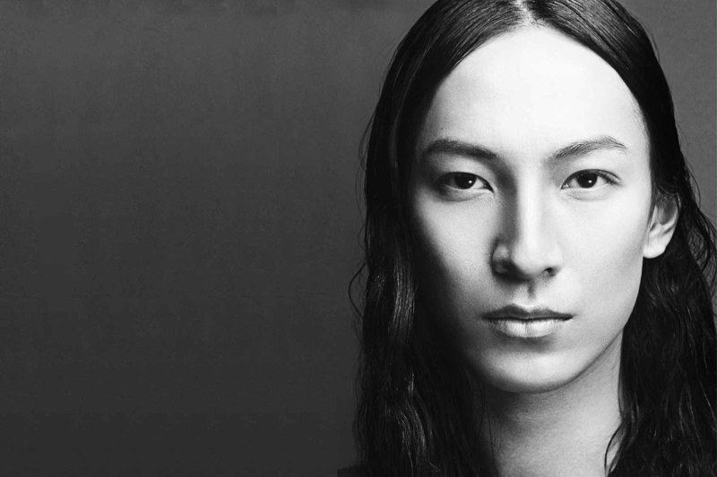 More News! Alexander Wang x H&M Collection Hitting Stores November 6th