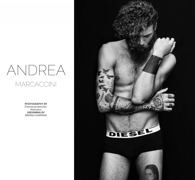 andrea-marcaccini-photos-001