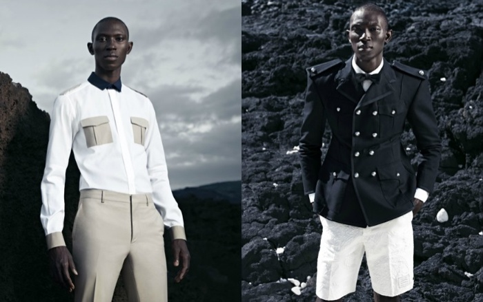 armando-cabral-bergdorf-goodman-photos-005