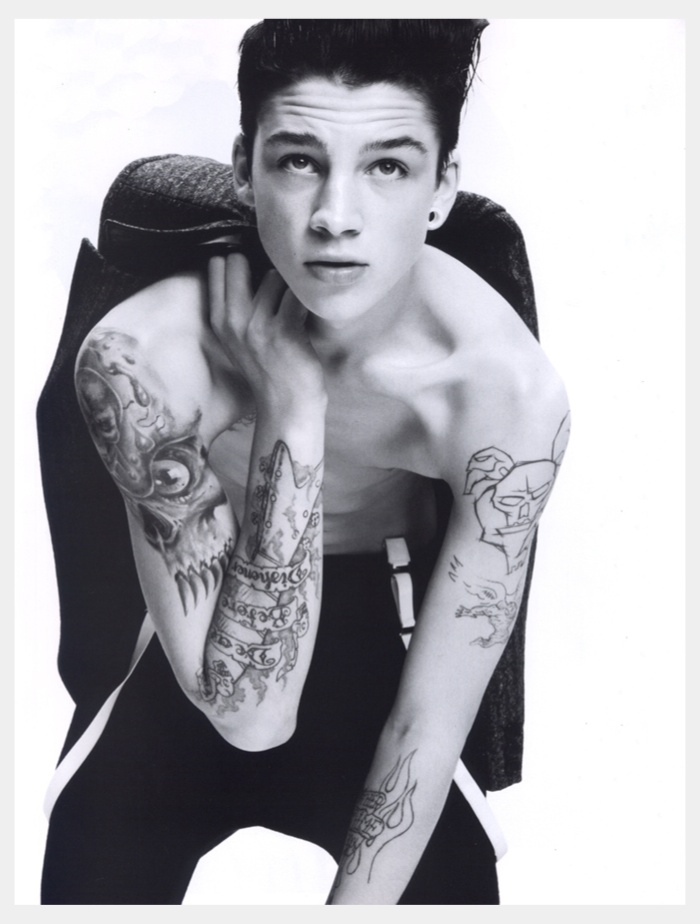 ash-stymest-photos-001