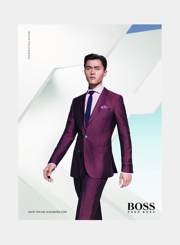 boss-hugo-boss-spring-summer-2014-campaign-photos-001