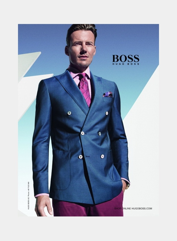 boss-hugo-boss-spring-summer-2014-campaign-photos-002