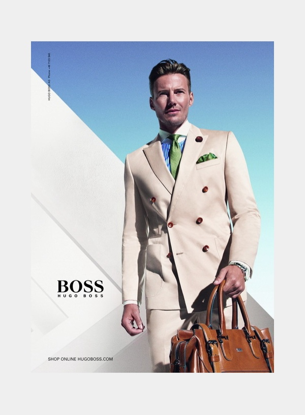boss-hugo-boss-spring-summer-2014-campaign-photos-003