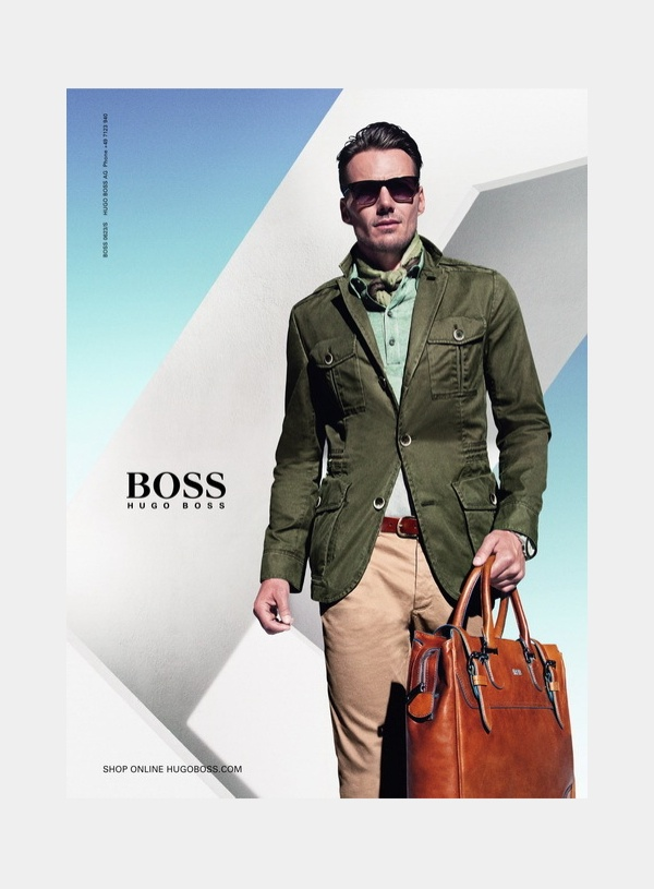 boss-hugo-boss-spring-summer-2014-campaign-photos-004