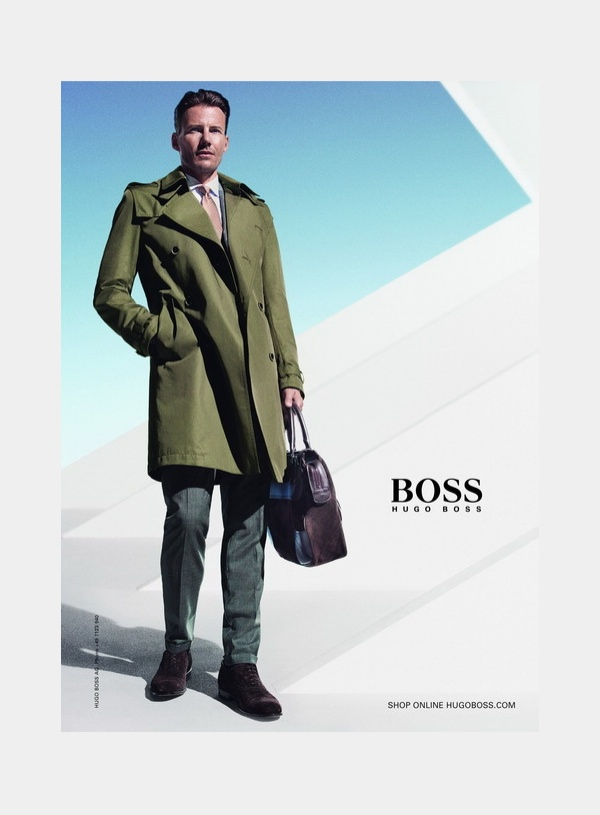 boss-hugo-boss-spring-summer-2014-campaign-photos-005