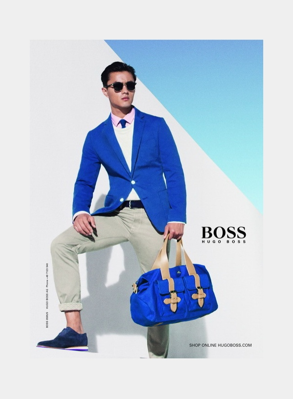 boss-hugo-boss-spring-summer-2014-campaign-photos-006