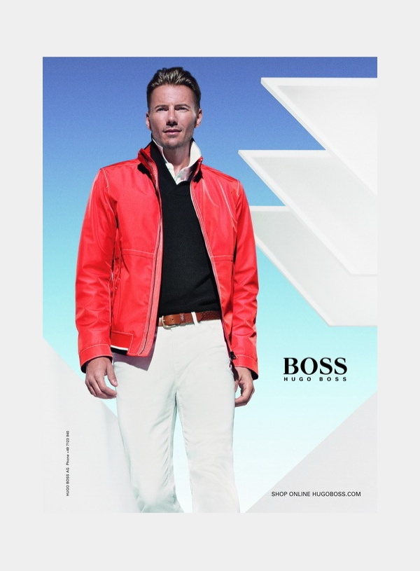boss-hugo-boss-spring-summer-2014-campaign-photos-007
