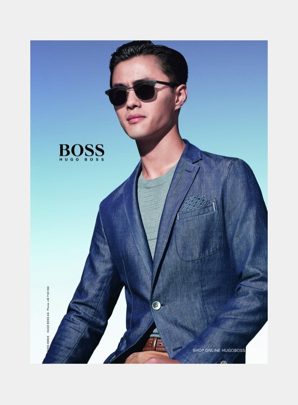 boss-hugo-boss-spring-summer-2014-campaign-photos-008
