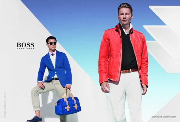 boss-hugo-boss-spring-summer-2014-campaign-photos-010