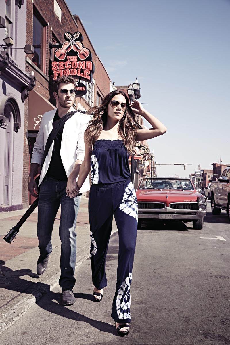 brett-eldredge-macys-american-icons-campaign-photos-002