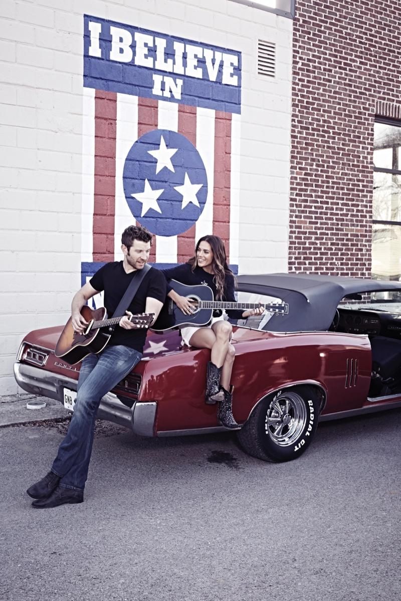 brett-eldredge-macys-american-icons-campaign-photos-003
