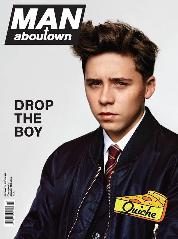 brooklyn-beckham-man-about-town-cover-photo