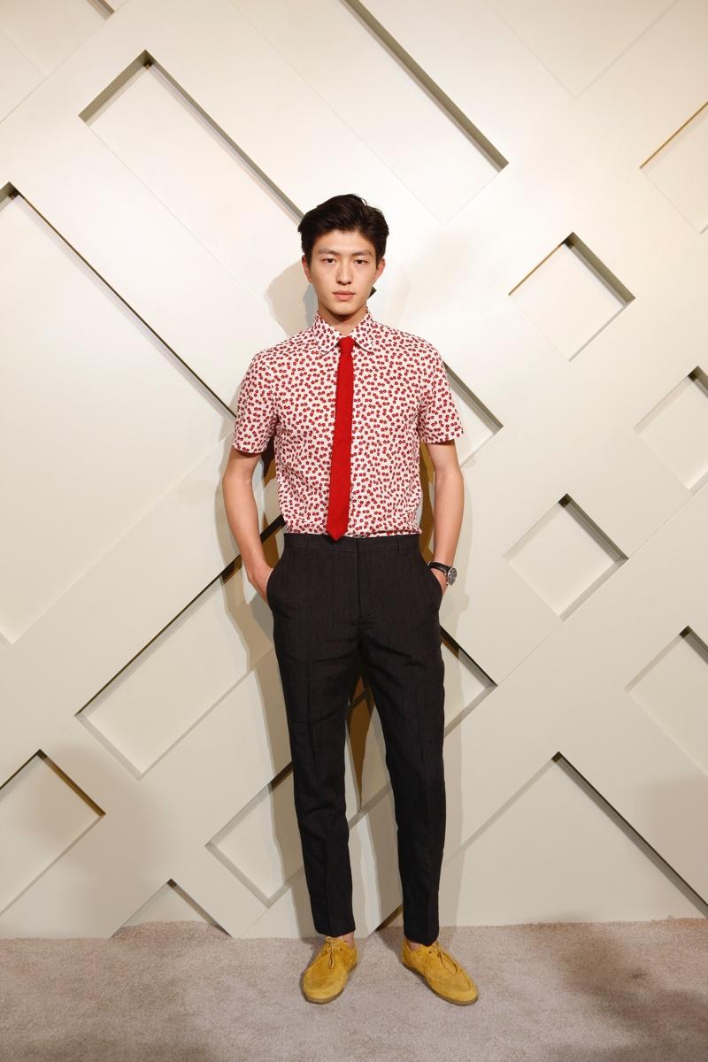 Jin Da Chuan