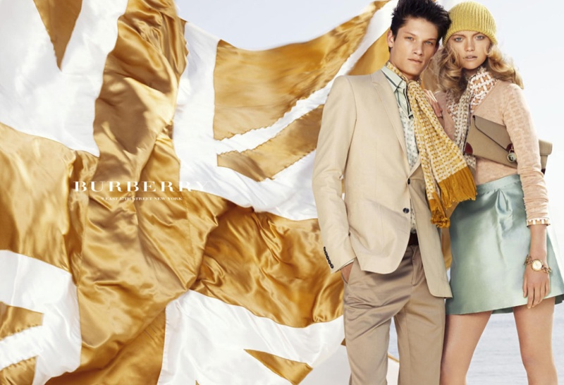 burberry-spring-summer-2006-campaign-photos-001