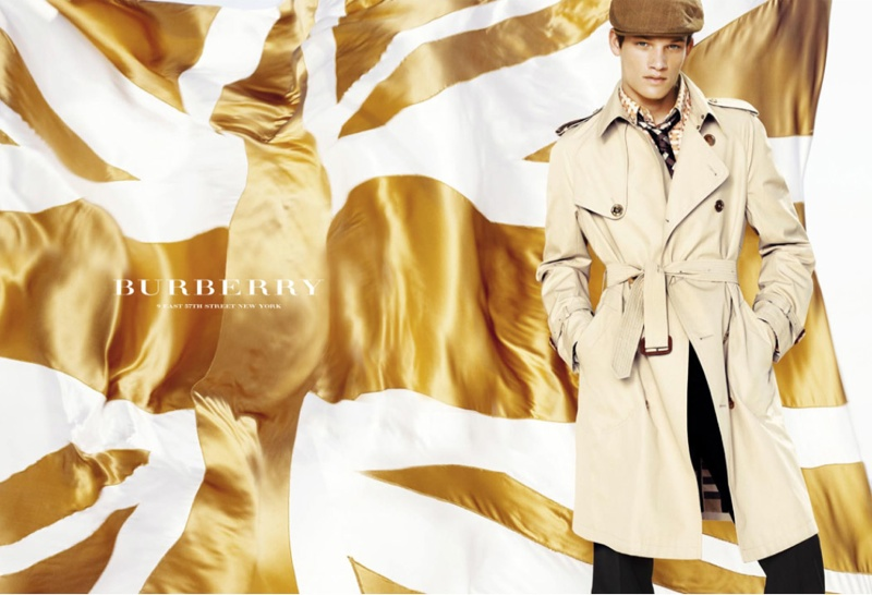 burberry-spring-summer-2006-campaign-photos-002
