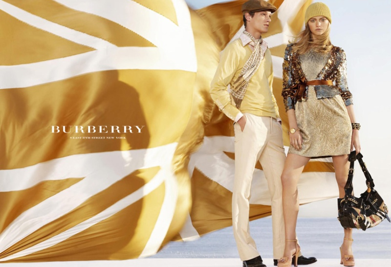 burberry-spring-summer-2006-campaign-photos-003