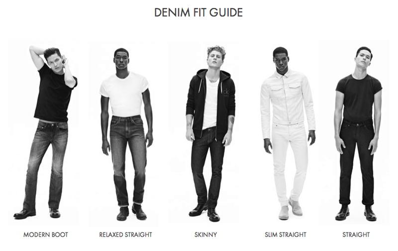 calvin-klein-denim-jeans-fit-guide