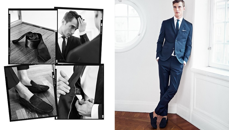 clement-chabernaud-handm-suiting-photos-002