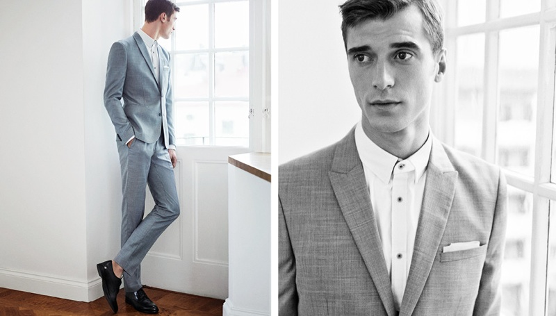 clement-chabernaud-handm-suiting-photos-005