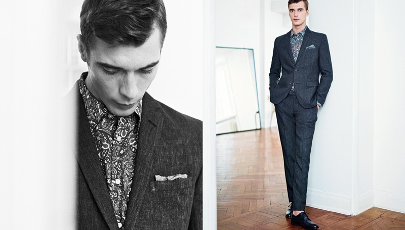 clement-chabernaud-handm-suiting-photos-006