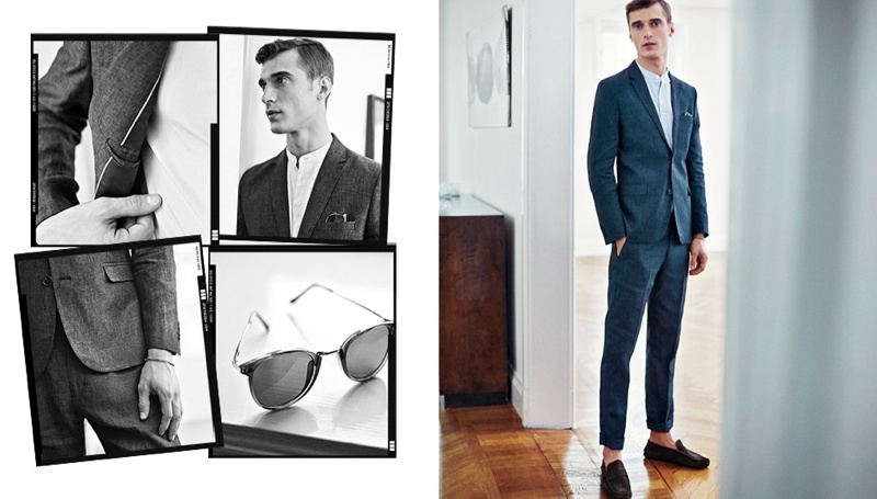 clement-chabernaud-handm-suiting-photos-007