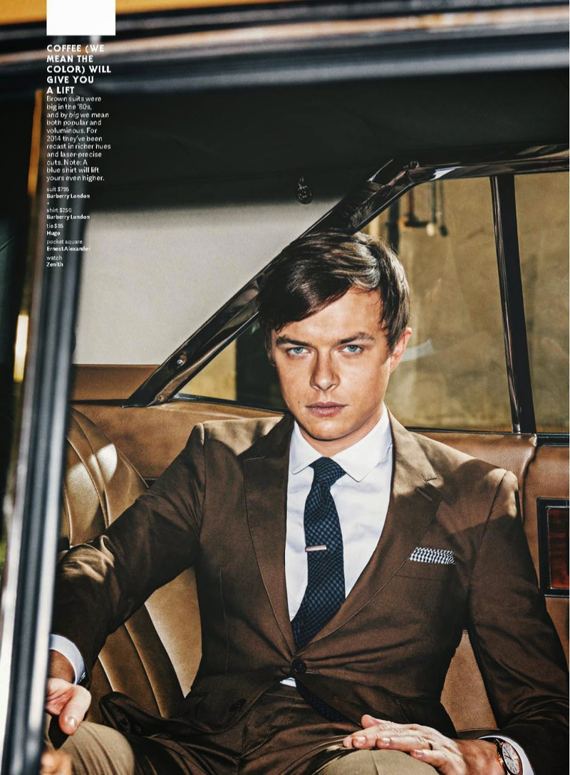 dane-dehaan-photos-003