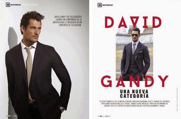 david-gandy-002