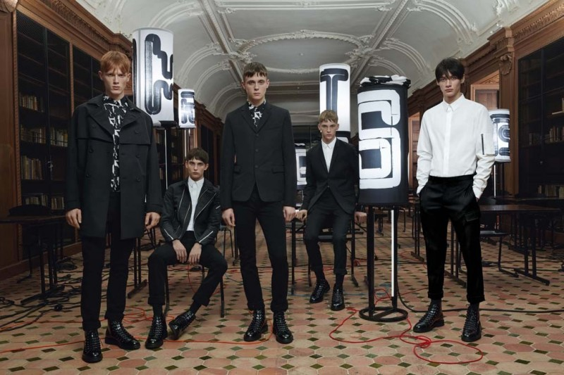 dior-homme-fall-2014