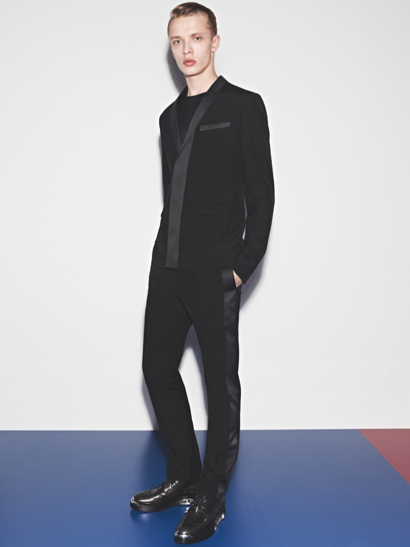 dior-homme-summer-essentials-photos-002