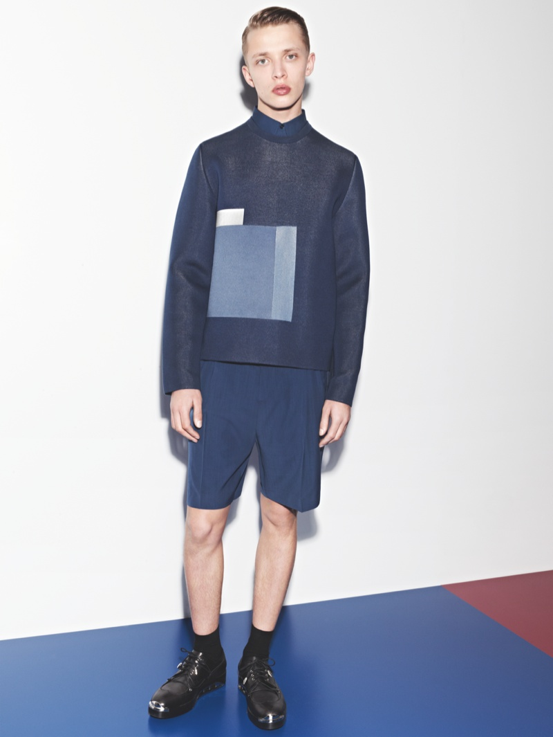 dior-homme-summer-essentials-photos-004