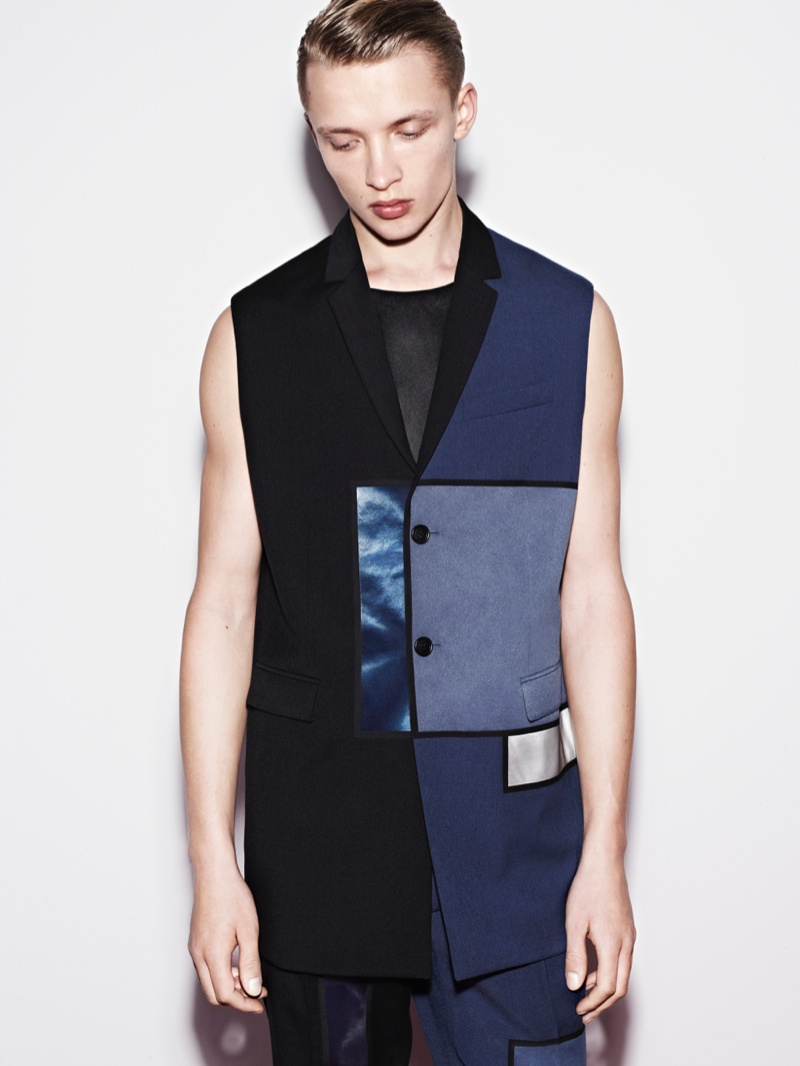 dior-homme-summer-essentials-photos-005