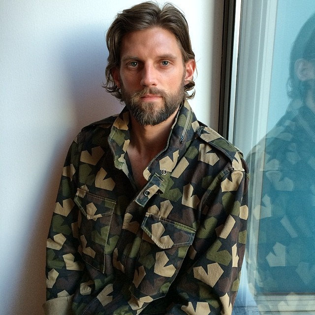 RJ Rogenski