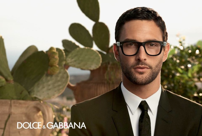 dolce-and-gabbana-eyewear-campaign-photos-002