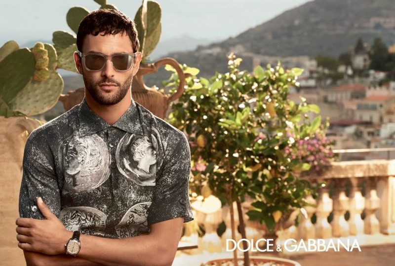 dolce-and-gabbana-eyewear-campaign-photos-003
