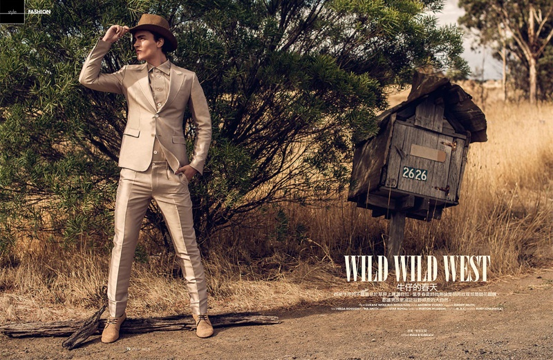 elle-men-hong-kong-photos-001