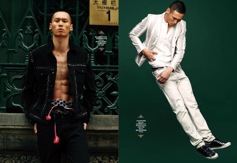 fangqin-yu-photos-002