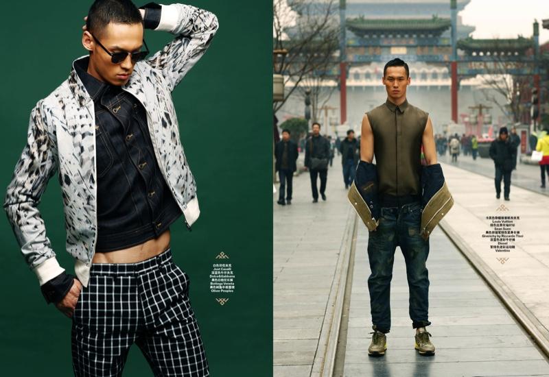fangqin-yu-photos-003