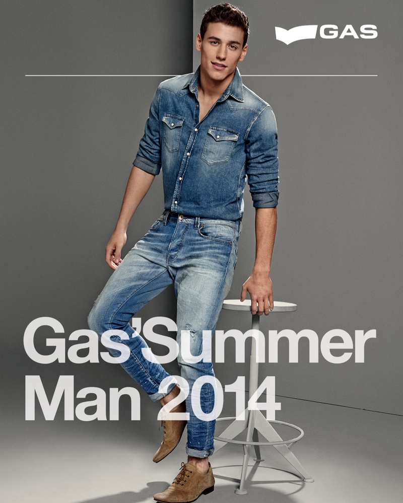 gas-jeans-spring-summer-2014-photos-001