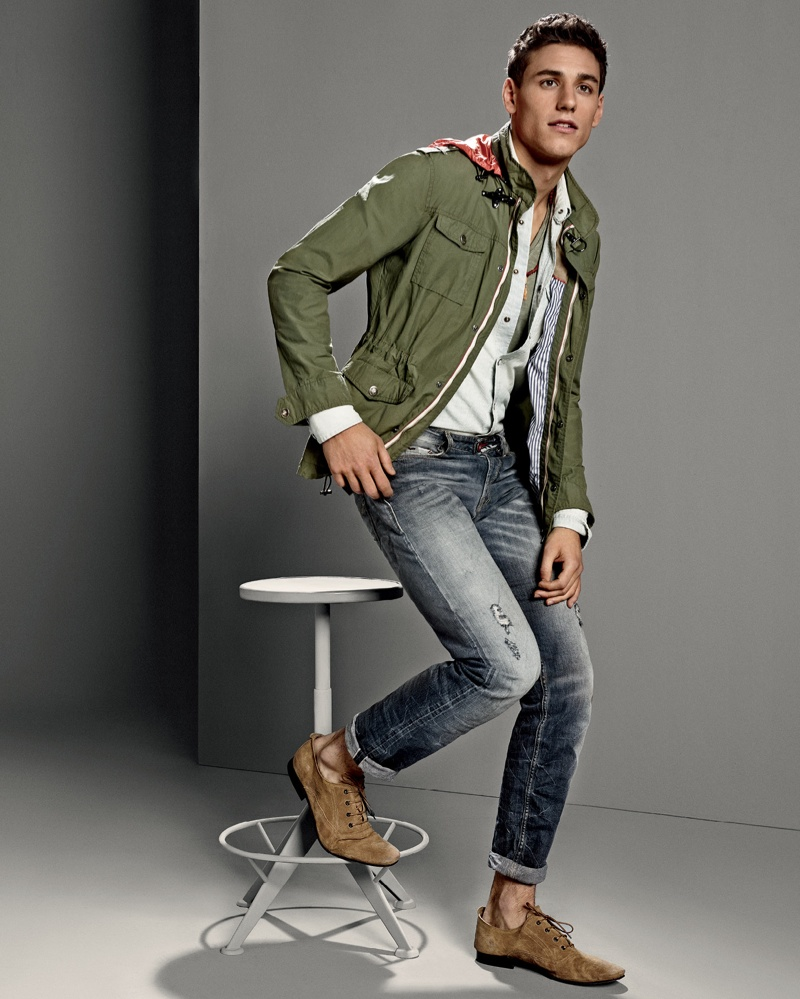 gas-jeans-spring-summer-2014-photos-010