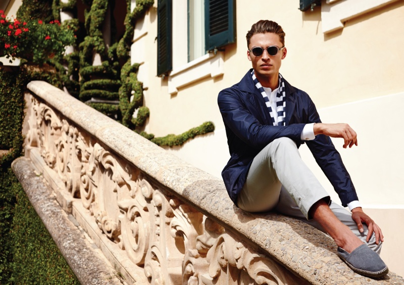 gieves-and-hawkes-spring-2014-photos-001