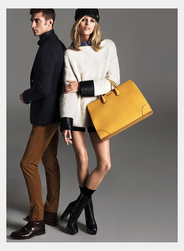 gucci-pre-fall-2014-campaign-clement-chabernaud-photos-001