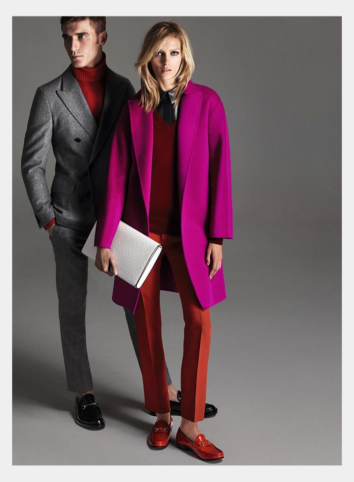 gucci-pre-fall-2014-campaign-clement-chabernaud-photos-003