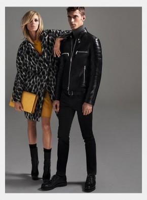 gucci-pre-fall-2014-campaign-clement-chabernaud-photos-004