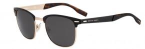 See Jon Kortajarena Master the Light in a New Hugo Boss Eyewear Feature image hugo boss eyewear photos 001 290x98